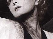 maîtresse Brecht