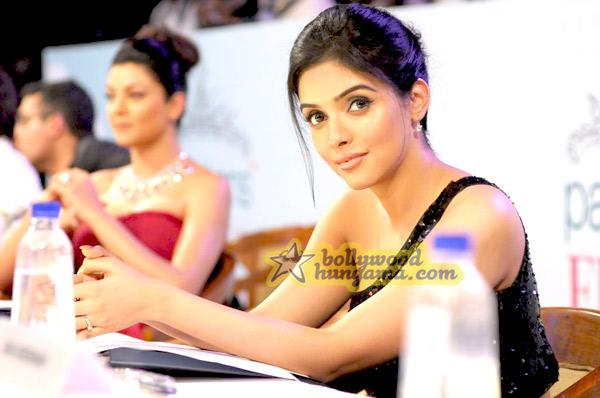 [PHOTOS] Femina Miss India 2009 Finale