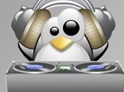 Foobar2000: lecteur audio
