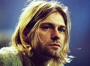 Kurt Cobain : 15 ans déjà