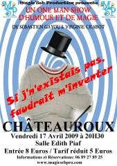 affiche_OMS_Chateauroux_170409.jpg