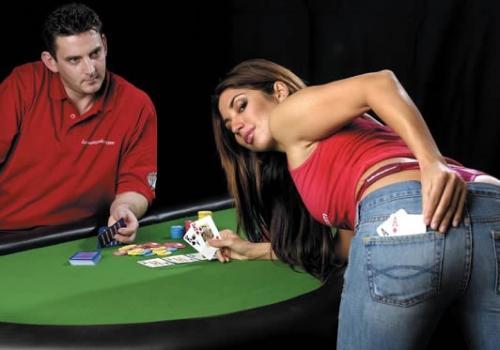 Je de poker en ligne define baccarat glass