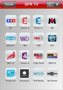 TV_SFR_Player