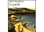 "Perle"" Steinbeck comme fils"