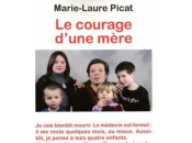 Dechavanne adaptera courage d'une mère téléfilm
