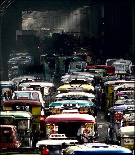 taxi-philippines