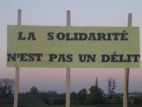 resf_71_solidarite_30-480x360.1239140313.jpg