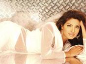 Priyanka Chopra s'évenouit!