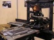 L'imprimerie Sagim rentre dans giron Fideva