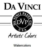 da-vinci-label.1239228362.jpg