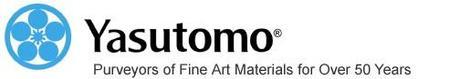 yasutomo-label.1239251804.jpg