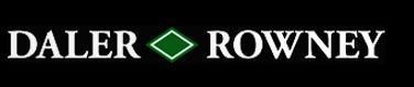 dailer-et-rowney-label.1239249362.jpg