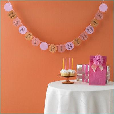 birthday_garland