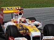 Road Show Renault tourne Dubaï