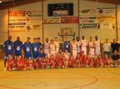 Basket vendéen Alfa Vendée