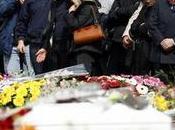 "Italie ""nation"" rendu hommage victimes"
