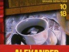 club philosophes amateurs, d'Alexander McCall Smith