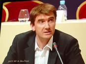 Niente francilien, c'est mourir Lettre ouverte Stéphane Gatignon, maire Sevran, élus d'Ile-de-France