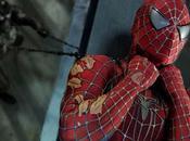Spiderman 2011, Venom préparation!