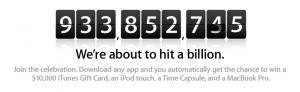 milliard-app