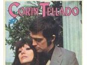 Corin Tellado morte, l'auteure plus après Cervantès