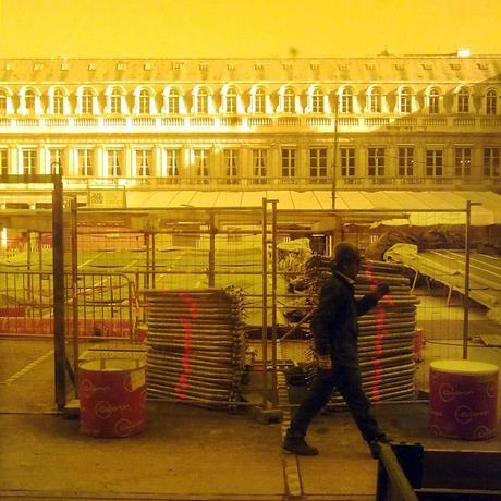 09Fev_Paris_Nokia-008a