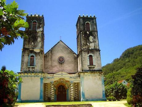 cathedrale-rikitea.1239293116.jpg