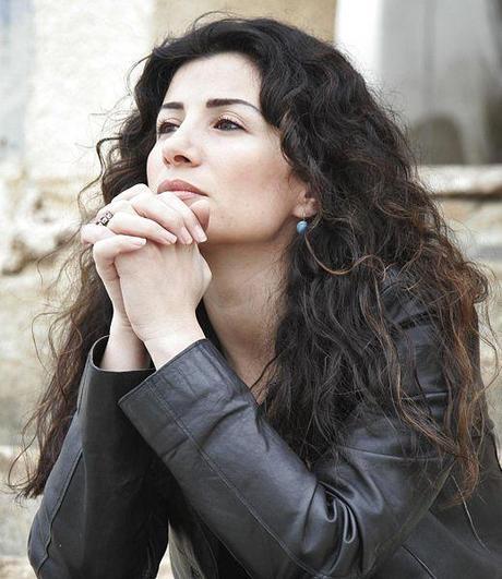 joumana-haddad ps76 76 source http://www.awsa.be