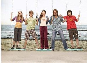 Box-Office US : Hannah Montana bat High School Musical