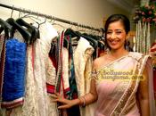 [PHOTOS] Manisha Koirala Meheka's Fashion