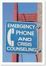 se suicider suicide prevention vouloir mourir sans souffrir intervention suicidaire se tuer