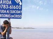 Impact medias suicide, tueries drames familiaux