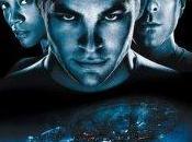 Concours Star Trek t-shirts places ciné gagner