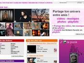 Wat.tv s'est-il fait piraté domaine