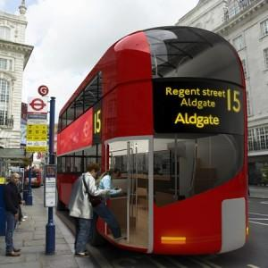 a-new-bus-for-london-by-aston-martin-and-foster-partners-squ1761_fp336710_indesign