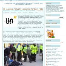 blog du moderateur 220x220 BlOg'X Office #1 : petit medley du Web