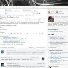 sugi 220x220 BlOg'X Office #1 : petit medley du Web