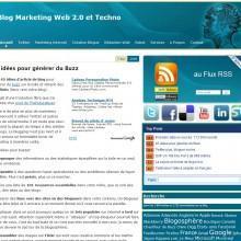 vincent abry 220x220 BlOg'X Office #1 : petit medley du Web