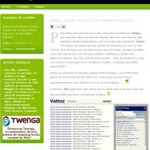 jean marie gall 220x220 BlOg'X Office #1 : petit medley du Web