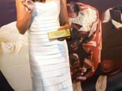 Valerie Bègue fait pour Magnum