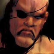 Street Fighter 4 Part 2 (PS3)