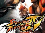 Street Fighter Part 1(PS3)