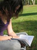 Réforme du lycée : prolongation des discussions