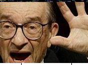 Alan Greenspan mémoires d'un banquier central