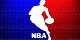 top-ten-nba1