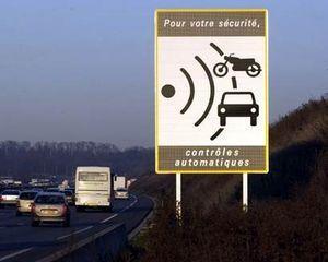 cygoris_1107989123_panneau_radar_fixe