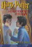 Rowling et Harry Potter se refont une beauté