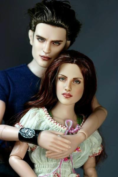 twilight dolls 4
