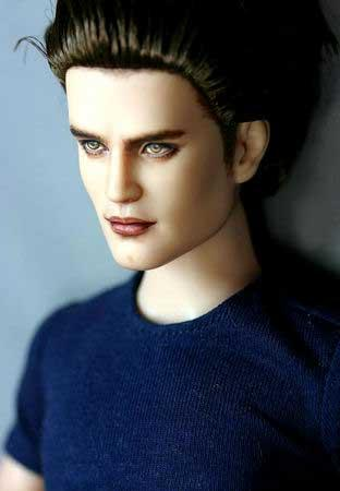 twilight dolls I