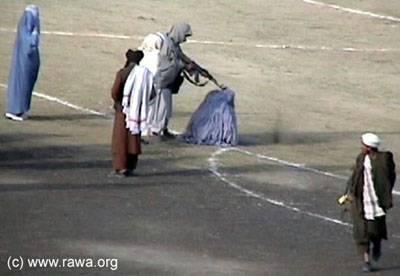 femme afghane.jpg
